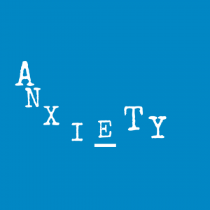 anxiety and the signs and symptoms