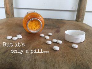 opiate addiction no longer has a face