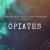 Opiates: A Crippling Addiction