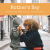 Mother's Day: Teaching our kids the value of their parent