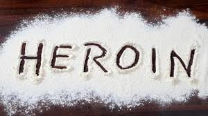 what you and your family need to know about heroin