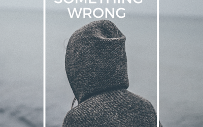 How to encourage our kids to speak up when they see something wrong going on